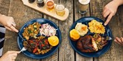 Chicago's 'Hottest BBQ Joint': Award-Winning Dining for 2