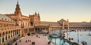 $2895 -- Insight Vacations Guided Spain Trip w/Toronto Air