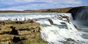 $3269 -- Globus: Iceland Northern Lights Tour incl. Air