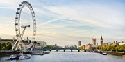 $2625 -- Trafalgar 9-Night Tour of Britain w/Air