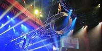 'Cirque Extreme': 35% Off Shows in Myrtle Beach