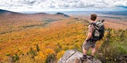 Up to 30% Off -- Fall Stays at Eastern Townships Resorts
