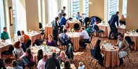 $69 -- Top of the Tower: Member-Favorite Skybrunch w/Views