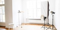 16,50 € -- Professionelles Fotoshooting & Styling in Berlin