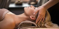 $105 -- Spa Treatments at Flamingo Las Vegas, Reg. $170