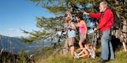 ab 559 € -- Familientage am Katschberg mit Ponyreiten & Spa