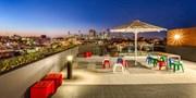 $99 -- Top-Ranking Brisbane Apartment Stay inc Weekends
