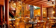 $49 -- Award-Winning Thai Dinner for 2 w/Wine, Reg. $96