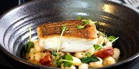 £23.50 -- Marco Pierre White: 3-Course Lunch & Coffee for 2