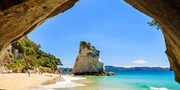 $1349 -- NZ North Island Trip incl. Bay of Islands & Rotorua