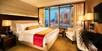 $129 & up -- Macau New Hotel Pkg inc Show Ticket & More