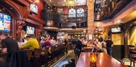 $45 -- NOLA in NYC: New York Mag-Praised Cajun Food for 2