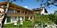 179 € -- Dolomiten: Suite-Urlaub im 4,5*-Naturhotel, -40%