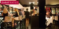 $99 -- Beautique: 3-Course Dinner for 2 w/Drinks, Reg. $192