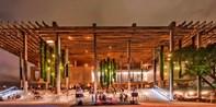 'Spectactular' Pérez Art Museum Miami: 35% Off Admission