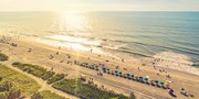 $64-$99 -- Family-Friendly Myrtle Beach Stay, Save 65%