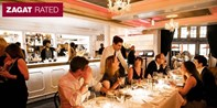 Bagatelle: Trendy Meatpacking Dining, over 65% Off
