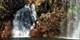 $2776pp -- 8-Night Kakadu & Litchfield Trek, Reg $3470