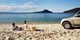 $303-$333 -- Port Stephens: 4-Night Break inc Weekends