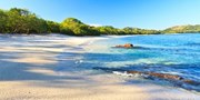 £1899pp -- Costa Rica, Mexico, Los Angeles Fly Cruise w/Stay