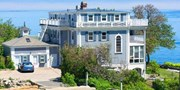 $99 -- Rockport, Mass.: Romantic Oceanside Inn w/Breakfast