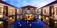 $999 -- Condé Nast 'Hot List': 3-Nt Vietnam Pool Villa Stay