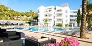 41 € -- Mallorca: Apartment am Hafen von Andratx, -57%