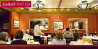 $40 -- Top-Rated Italian Dining for 2 near WeHo, Save 50%