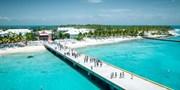 $493 -- 7-Night Caribbean Cruise from Miami, Reg $809