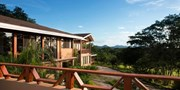$226 -- Costa Rica: New Boutique Hotel on Wildlife Reserve