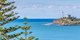 $550 -- 5-Night Stay in Mooloolaba w/Ocean Views, Save $246