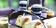 £39 -- 5-Star Afternoon Tea & Bubbly for 2 in Manchester