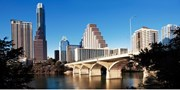 $139 -- Downtown Austin: 'Swanky' Kimpton Stay, 45% Off