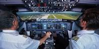 49 € -- Mönchengladbach: Pilotenerlebnis im B737-Simulator