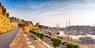 49€ -- Saint-Malo: hôtel intra-muros & petits déjeuners -50%