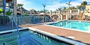 $119 -- Laguna Beach Hotel near the Ocean w/Parking, 40% Off
