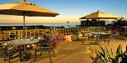 $119 -- Laguna Beach Hotel near the Ocean w/Parking, 40% Off