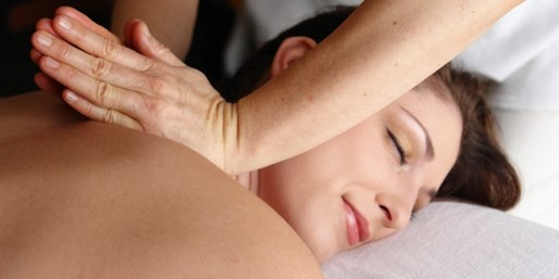 $49 -- The Ruby Spa Midtown: 60-Minute Massage, Reg. $100