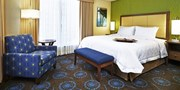 $112 -- Weekends in Downtown Halifax w/Breakfast & Wi-Fi