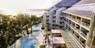 $750 -- Bali: 3-Nt Glamorous 5-Star Suite Escape inc Spa