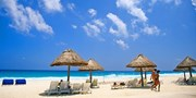 $89 -- Trendy Cancun Hotel Over Spring Break, 45% off