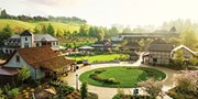$165 -- New Hotel on Biltmore Estate with Wine, Reg. $239