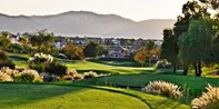 $69 -- Redhawk Golf Course: 18 Holes for 2 w/Cart & Beer
