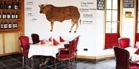 52 € -- Perfektes Grillbuffet für 2 in Maintal, statt 80 €