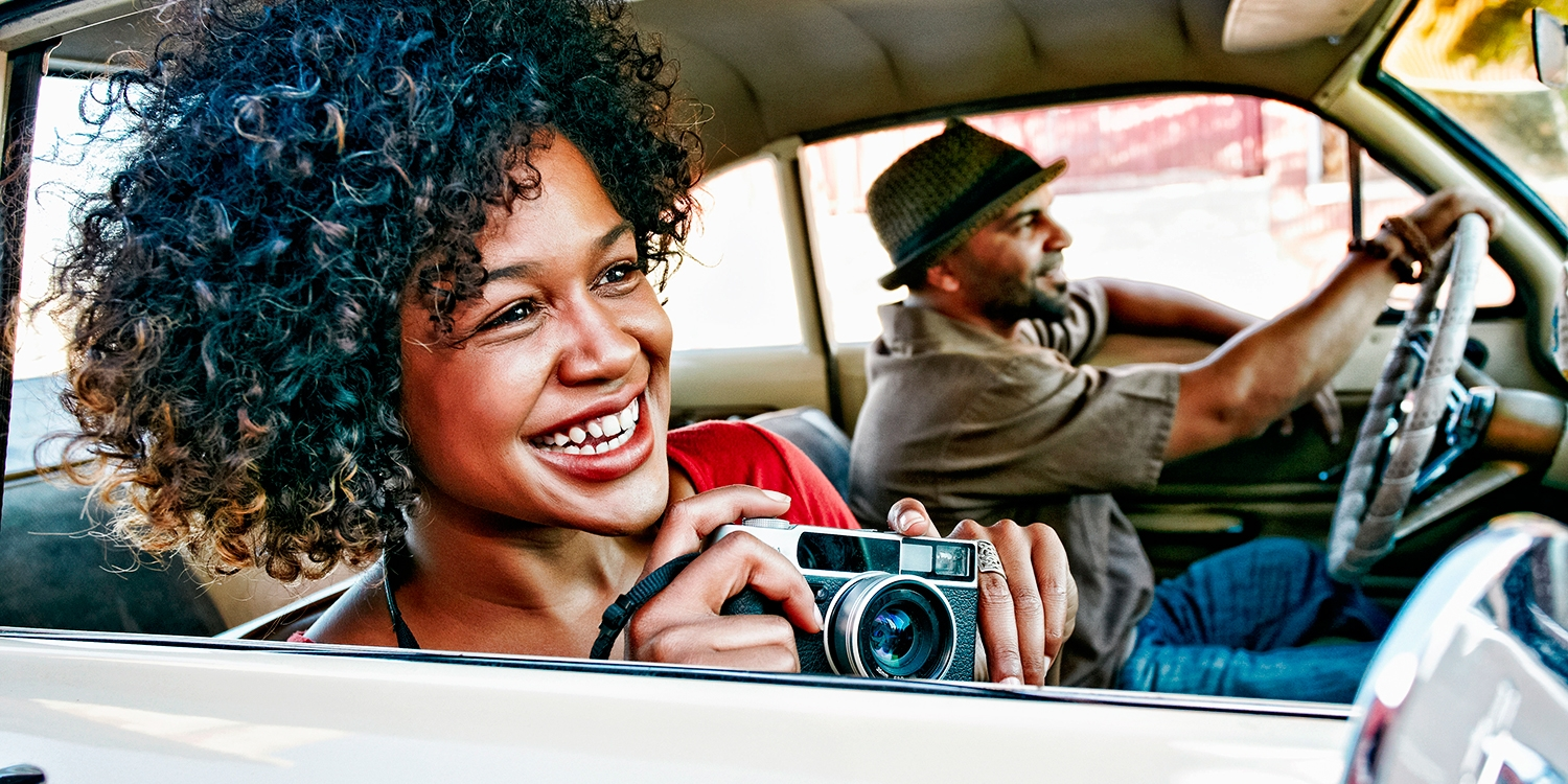 $175 -- Private Paparazzi Celebrity Tour for 2, Reg. $250