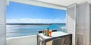 $459 -- Gold Coast: 3-Nt Apartment Stay w/Views, Worth $726