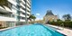 $459 -- Gold Coast: 3-Nt Apartment Stay w/Views, Worth $726