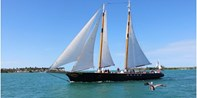 $49 -- Sailing Adventure in Key West incl. Beer & Wine