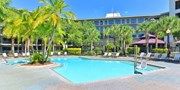 $76-$127 -- One Bedroom Suite at Orlando Hotel w/Extras