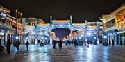 $899 -- Guided China Vacation w/Air for 9 Nights, Save $580